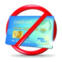 No Credit Cards.jpg