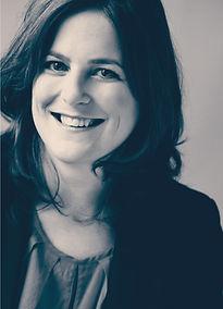 Melanie Vion avocat