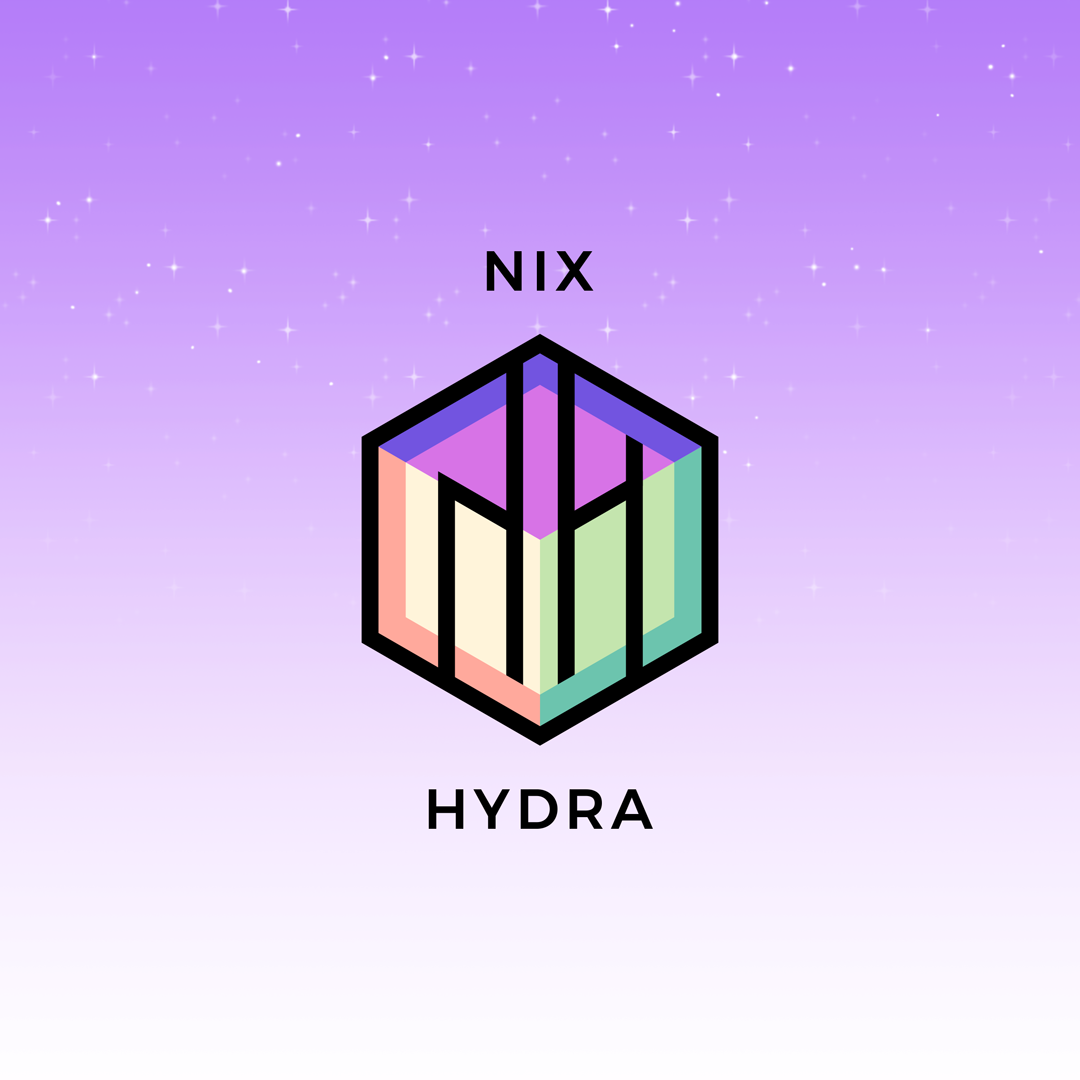 Arcana FAQ | Nix Hydra Games
