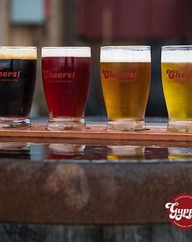 Gyppo Beer.jpg