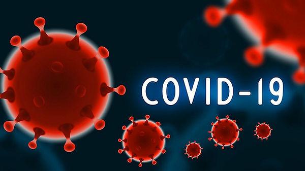 coronavirus-gen-jpg.jpg