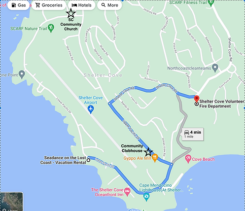 Evac Route 7_2021.png