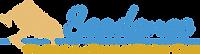 Seadance_logo_2021_SM_001.png