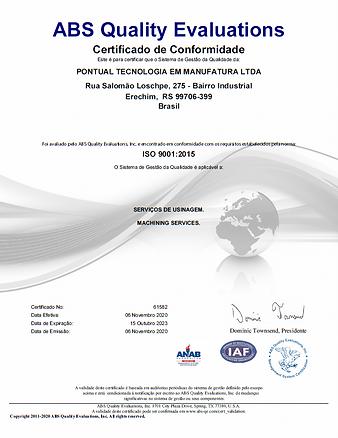 certificado 3.png