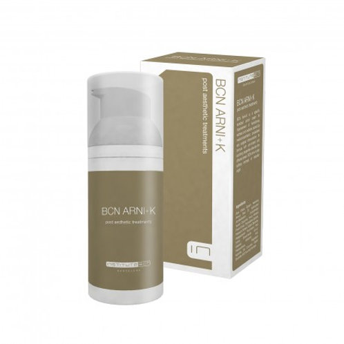 Institute BCN- Arni K+ Rosacea 35 ml