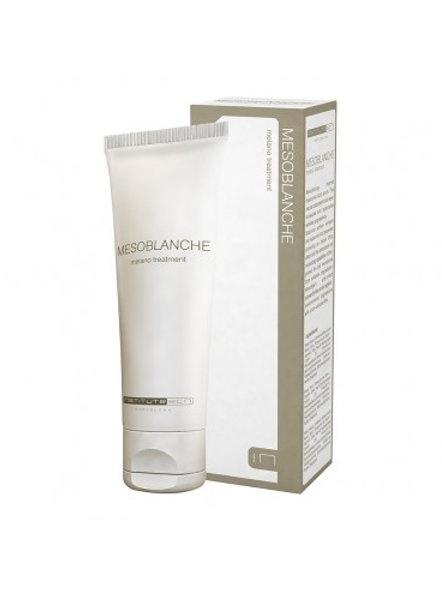 Institute BCN- Mesoblanche mot pigmenteringar 40 ml