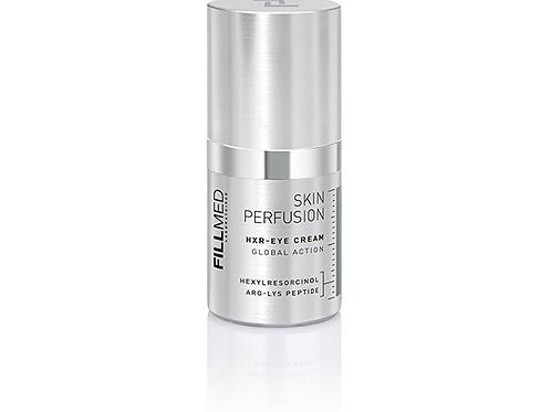 Fillmed by Filorga- HXR Eye Cream 15 ml
