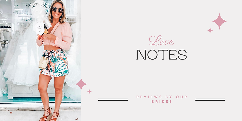 Love Notes Banner.PNG
