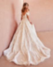 Val ball gown.PNG