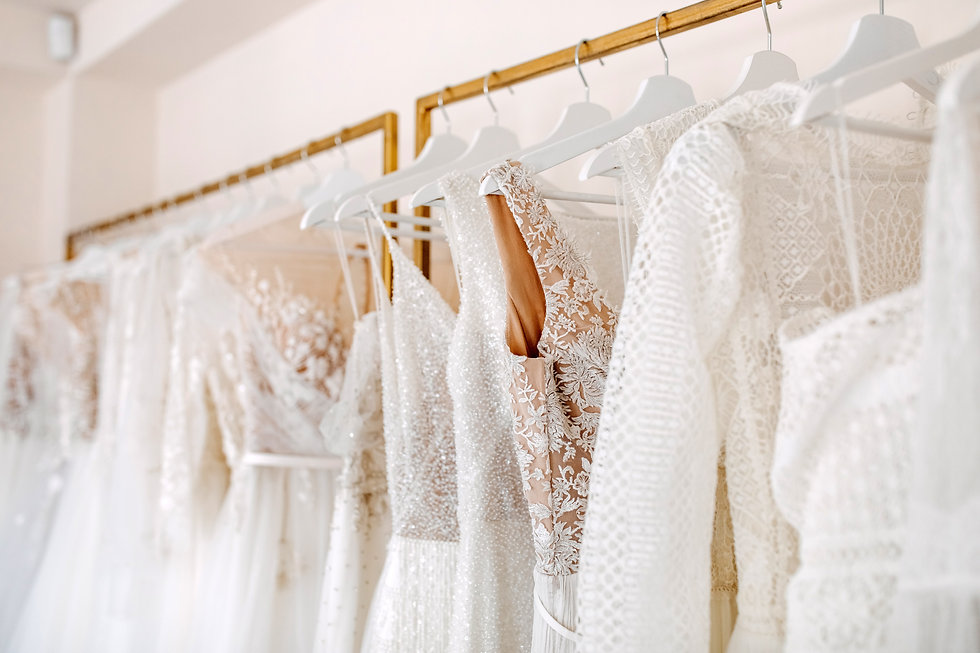Gowns hanging.jpg