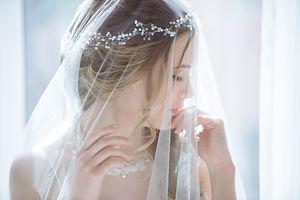 veil and headpiece.jpg