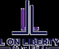 logo_full_crop.png