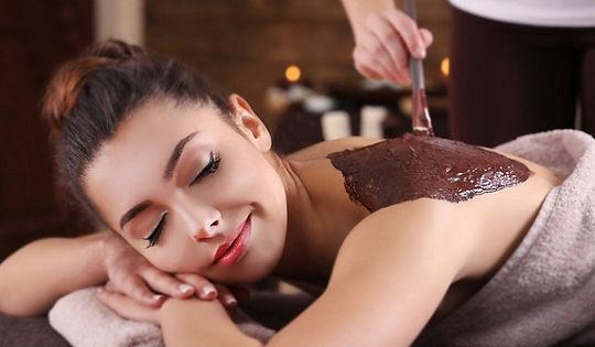 chokoladnoe-obertyvanie.jpg