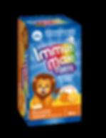 IMMUNmaxi_FORTE_narancs_3D_jobb.png