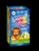 IMMUNmaxi_FORTE_zoldalma_3D_jobb.png