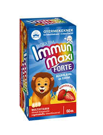 IMMUNmaxi_FORTE_eper_3D_jobb.png