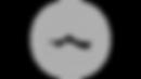 szürke_logo.png