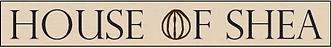 HOS logo general a.png