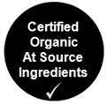 organic logo ingredients small.jpg