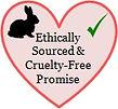 ethical logo d.jpg