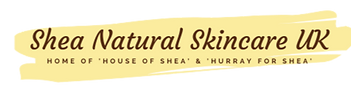 Shea%20Main%20Logo%2011-03-21_edited.png