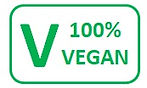 vegan my logo.jpg