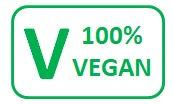 vegan my logo.jpg