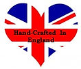 made in england logo aug 19.jpg
