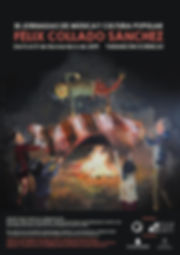 cartel III jornadas Felix collado.jpg