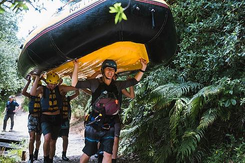 RotoruaRafting_PhotoOrd-82.jpg