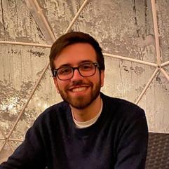 Jake K picture_edited.jpg
