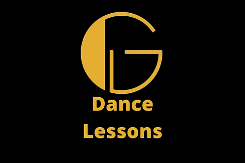 G21 Dance Lessons