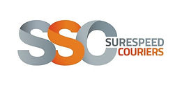 Surespeed Logo.jpg