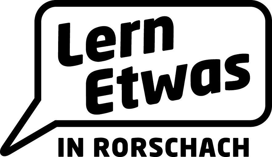 LernEtwas_Logo_schwarz.jpg