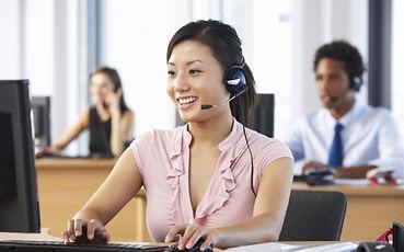 Customer-Service-Support-Agent.jpg