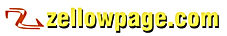 zellowpage logo #3.jpg