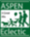 AspenEclectic.LogoGreen.png