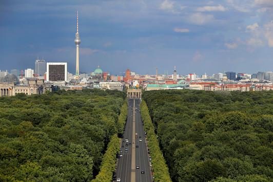 Berlin_normal_282.jpg