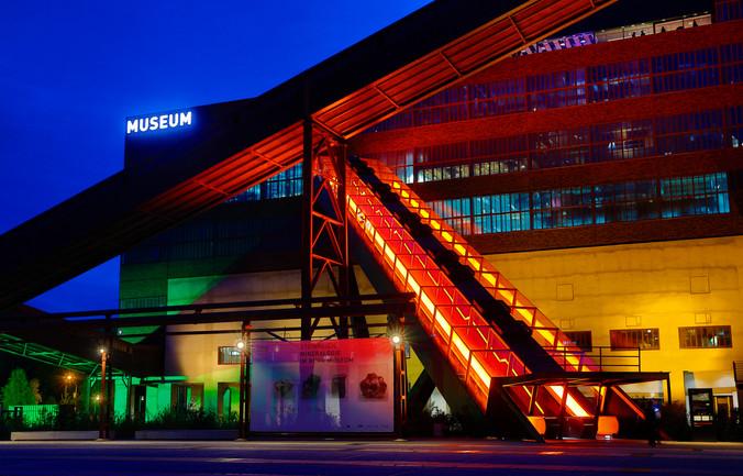 Ruhrmuseum_2015_392ku.jpg