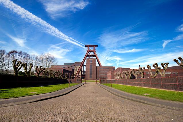 Zeche_Zollverein647kl.jpg