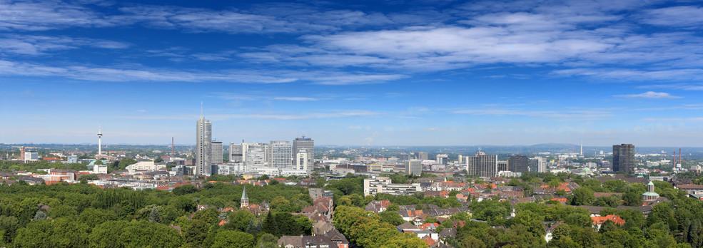 2012_ESSEN_Panorama1_gg.jpg