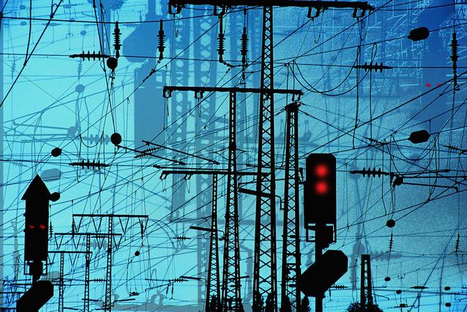 Bahnsignale.jpg