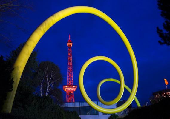 Skulptur_Messe_Berlin4131M.jpg