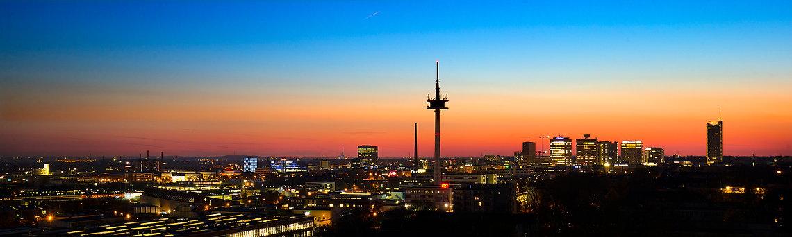 Skyline_Essen92kl.jpg