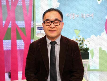 밥집스탭이야기 #4_바하밥집의 미래를 준비하며_김현일 대표