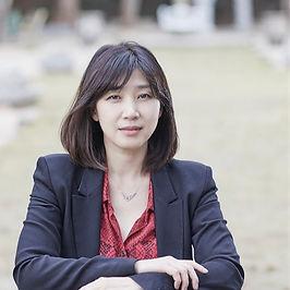 김순옥 뮤지션 이미지_edited.jpg