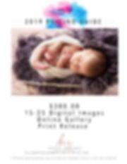NewbornNEW.jpg