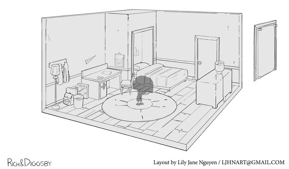 030821-per-005-interior-shoebox-1.jpg