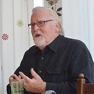 Reverend Roy Olsen Apa Vie Ministries