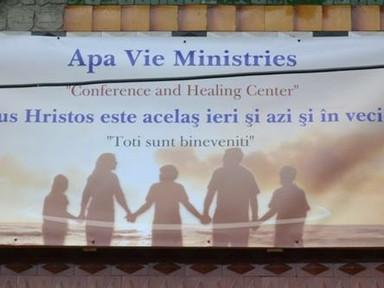Apa_Vie_Ministries_Romania.jpg